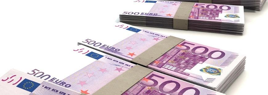 « Prêtons Ensemble », le nouveau fonds d'Aviva pour financer TPE et PME