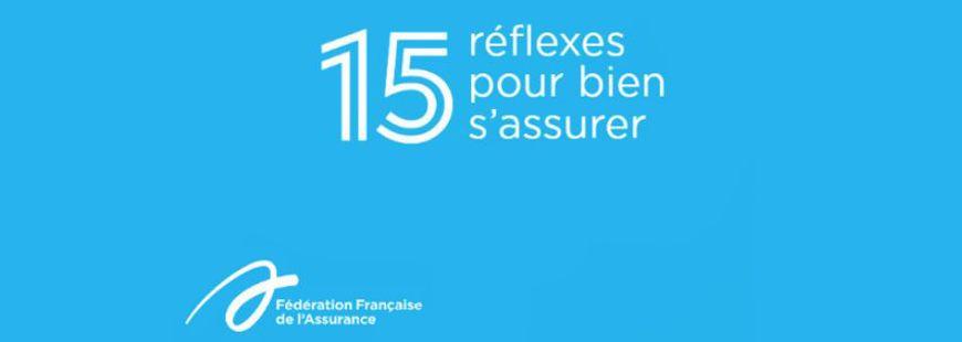 15-reflexes-assurance