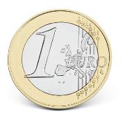 Bientôt la fin de la franchise médicale à 1 euro ?