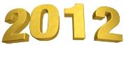 l'assurance vie en 2012