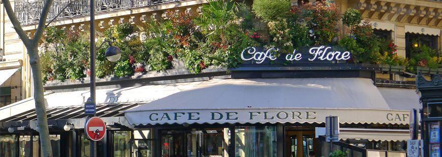 Le VIe est l'arrondissement de Paris où le prix au m2 est le plus élevé