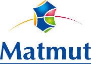 Free Handi'se Trophy 2014 : la Matmut y était !