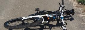 Accident de vélo : quelle indemnisation ?
