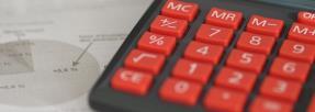 Boursorama : les frais des contrats en unités de compte baissent