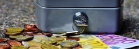 argent-billet-coffre-euro