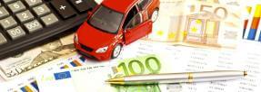 argent-billet-compte-voiture