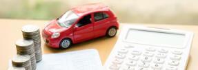 auto-assurance-argent