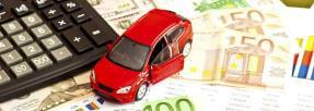 Combien vous coûte votre voiture ?
