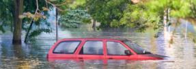 Les assureurs se mobilisent contre les innondations
