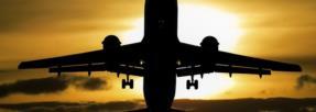 avion-vacances-soleil