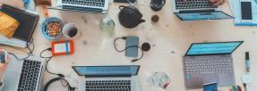 start-up-digital