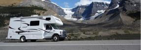 camping-car-montage