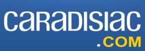 caradisiac-logo