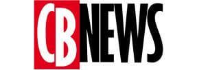 cb-news-logo