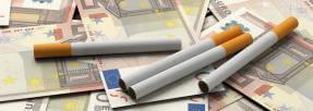 cigarette-tabac-argent