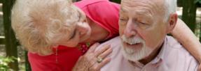 Plus on vieillit, plus la santé est chère !