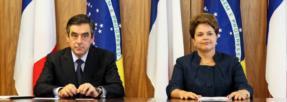 Un contrôle des mutuelles pour François Fillon ?