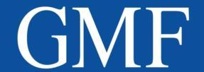 gmf toute l 39 actualit et les news sur gmf avec. Black Bedroom Furniture Sets. Home Design Ideas