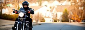 Connaissez-vous les nouvelles obligations des motards depuis le 1er juillet ?