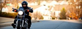 Motos et scooters : entrée en vigueur de la norme Euro 4