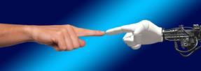 Les robots peuvent détecter vos fraudes à l'assurance
