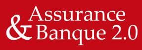 logo-assurbanque20