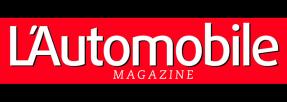 logo-automobile-magazine