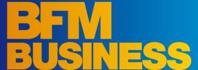 logo-bfm-business