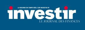 logo-investir