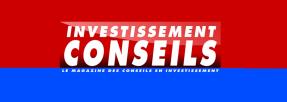 logo-Investissement-Conseils