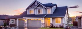 Pour acheter une maison, il existe de multiples moyens d'économiser