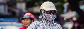 masque-anti-pollution
