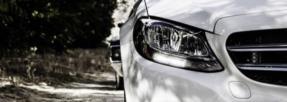 mercedes-benz-voiture-luxe-auto