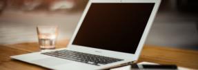 Recherche H/F Responsable Marketing Online