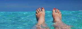Pendant vos vacances au soleil, louez votre domicile à des touristes