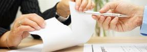 Quand la résiliation des contrats d'assurance devient plus simple avec la loi Hamon