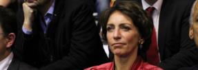 Les Français veulent parler santé lors des élections