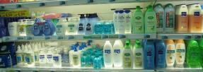Comment en finir avec les produits chimiques dans votre shampoing ?