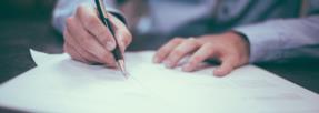 signer-contrat