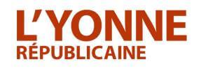L-Yonne-Republicaine