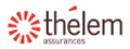 Thelem_logo_RVB.jpg