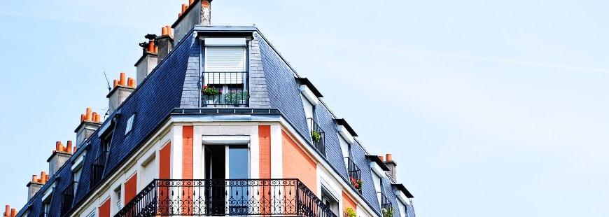 L'accès à la propriété marqué par des inégalités depuis 40 ans