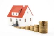 Fins des avantages immobiliers