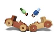 Accident de voiture et défaut de contrôle technique : quelles conséquences pour l'assurance ?