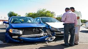 accident-deux-voitures-constat