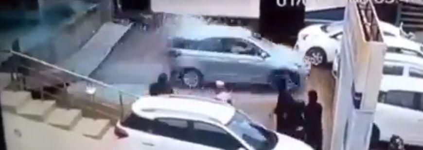 accident-voiture-essai