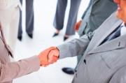 une vision sociale et familiale de la mutuelle d'entreprise