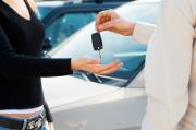 ventes de voitures