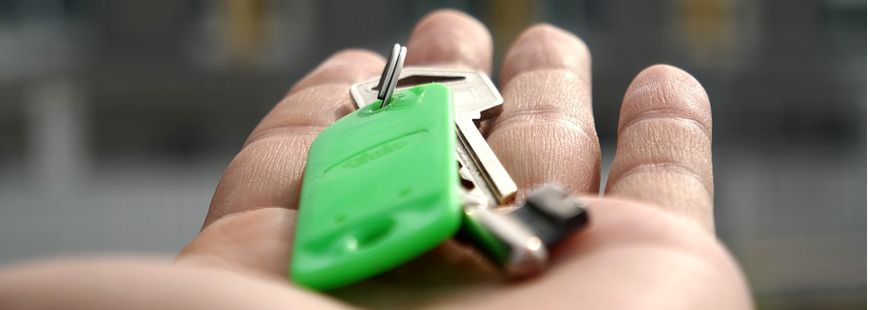 achat-logement-immobilier