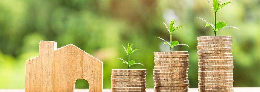 L'ouverture à la concurrence a t-elle bénéficiée aux emprunteurs ?